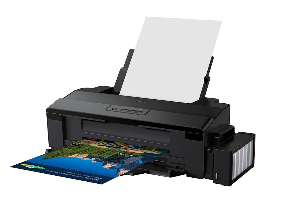 Составить открытку принтер